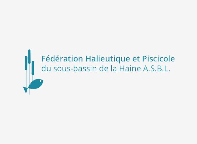 Avis important aux pêcheurs en Eaux Calmes au niveau des ports de plaisance de la Région Wallonne